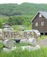 関野DIY農場