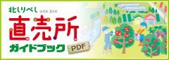 PDFマップ画像